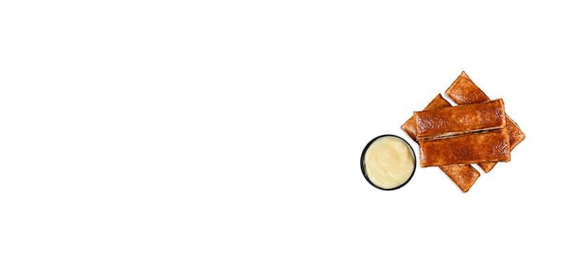 Cinnamon Stick 5 Und.