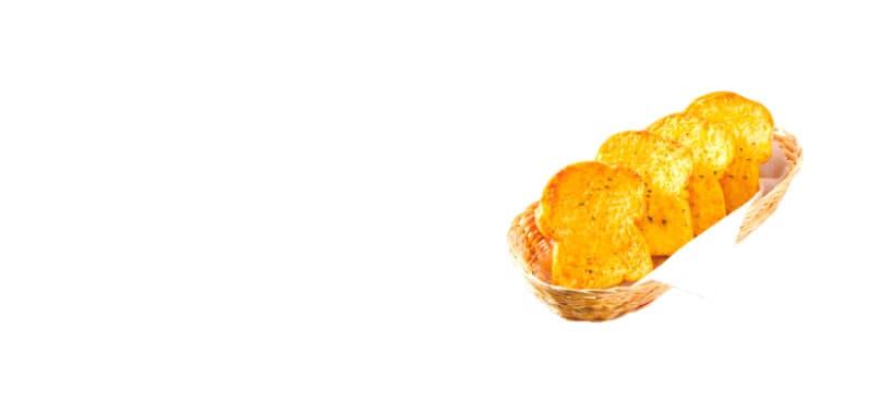 Pan de Ajo (6 Unid)