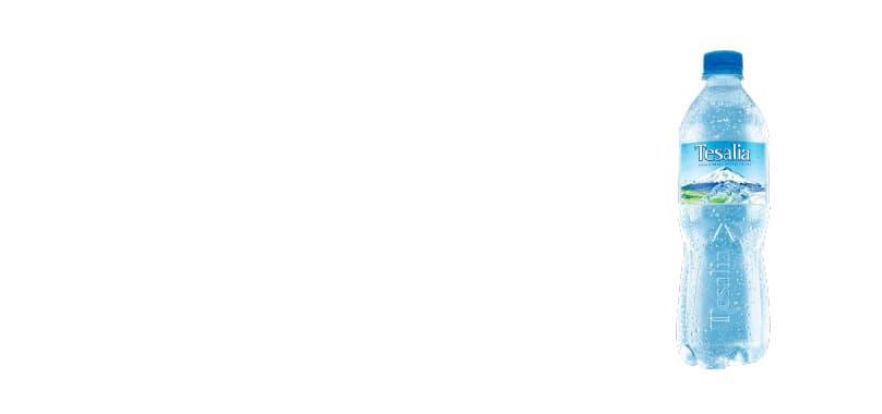 Tesalia (625ml)